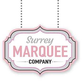 Surrey Marquee Company